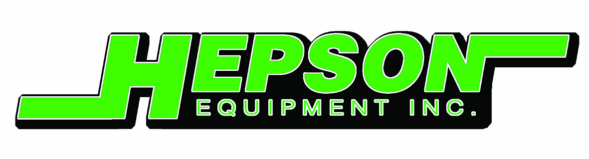 Logo Hepson